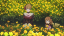 Anime ep4 sad in the golden land.png
