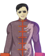 Chinese man a (15)