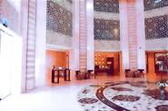 Cico hotel18