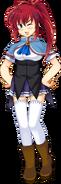Hinata (11)