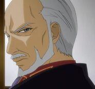 Kinzo-anime-ep2-1