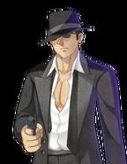 Mafia e (19)
