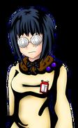 Tomoko (4)