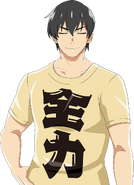 Akasaka might (14)