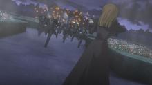 Anime ep2 rosa vs goats.png