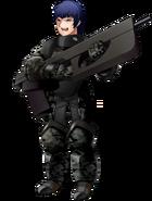 Falco gun (30)