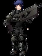 Falco gun (6)