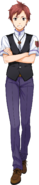 Hidaka (13)
