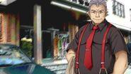 Higurashi ch1 Steam Ooishi card background