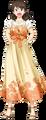 Miya c (9)