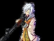 Keith 50 rifle (51)