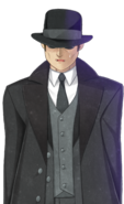 Mafia a (10)