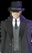 Mafia b (17)