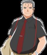 Ooishi mei (2)