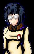Tomoko (3)
