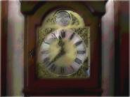 Umiog sub clock1a