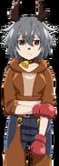 Kazuho reindeer (5)