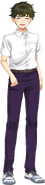 Mikihiko (4)