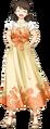 Miya c (2)