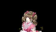 Riria01064