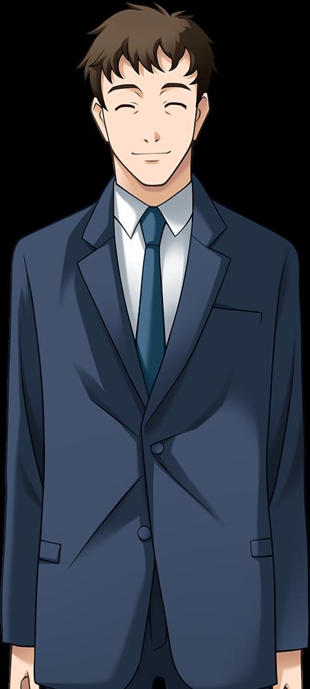 Satoru Tsukada