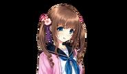Kanae00536