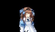 Kanae00628