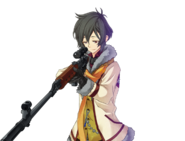 Keith 49 rifle (41)