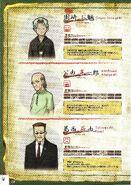 Kizuna visual book page 46