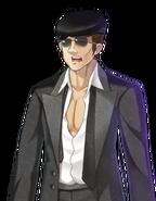Mafia f (3)