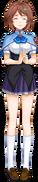 Noriha (19)