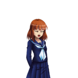 Pachinko EVA-Beatrice Younger 14