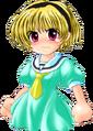 SatokoOG a (5)