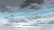 Sky 1c
