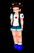 Alice c (15)