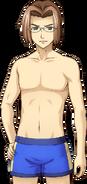 IriePS3Swimsuit (10)