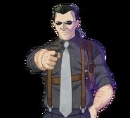 Maurice gun (1)