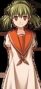 NatsumiPS2 (3)