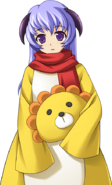 HanyuuPS3Sakutaro (9)