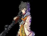 Keith 49 rifle (11)