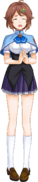 Noriha (12)
