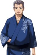 OoishiPS3Kimono (15)