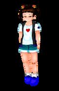 Alice c (9)