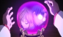Anime ep4 crystal ball.png
