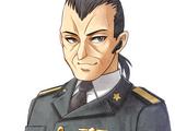 Tetsurou Okonogi (Ciconia)