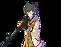 Keith 49 rifle (5)