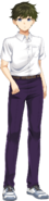 Mikihiko (1)