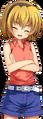 SatokoSteamCasual b (8)