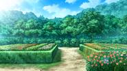Garden 1cf
