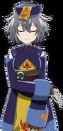 Kazuho jiangshi (4)